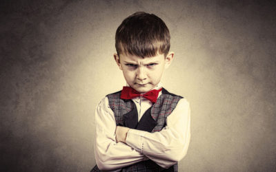 Hate getting unsolicited feedback? Don't be a hater